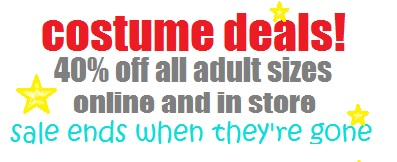 adult-costume-sale.jpg