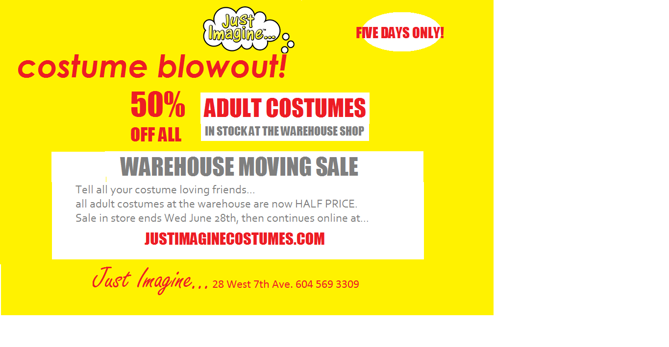 costume-blowout-sale.png