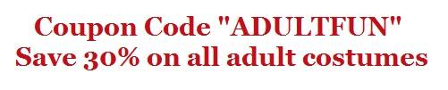 coupon-code-adultfun-.jpg