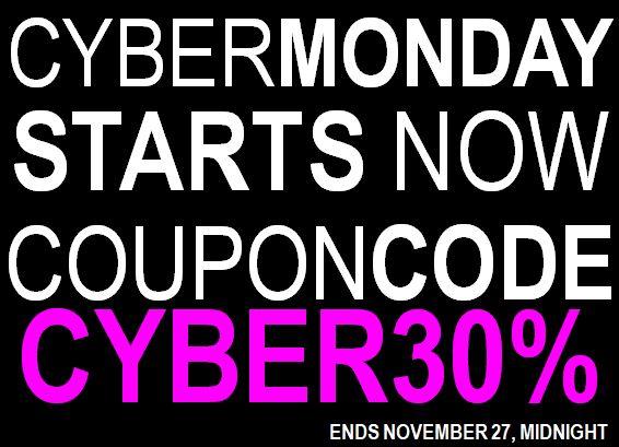 cyber-monday-banner-smaller-min.jpg